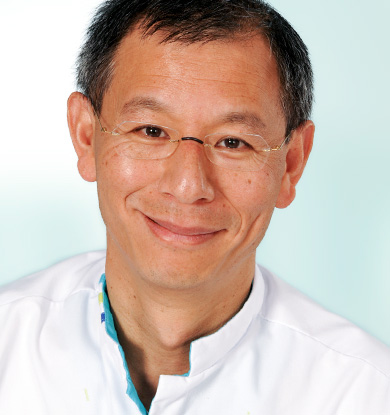 <strong>Adriaan Tan</strong> </br>MDL-arts