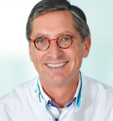 <strong>Frank Kemper</strong> </br>Radioloog