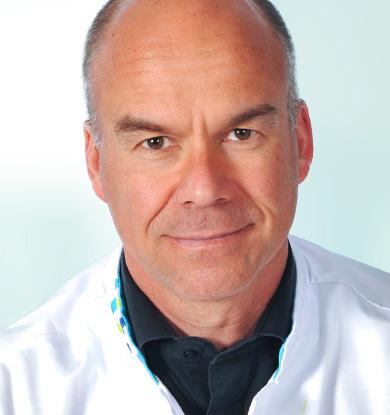 <strong>Jan Fabré</strong> </br>Plastisch Chirurg