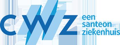homepage-jonkerbosch-cwz-een-santeon-ziekenhuis