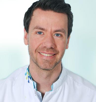 <strong>Frans van Workum</strong> </br> GE Chirurg