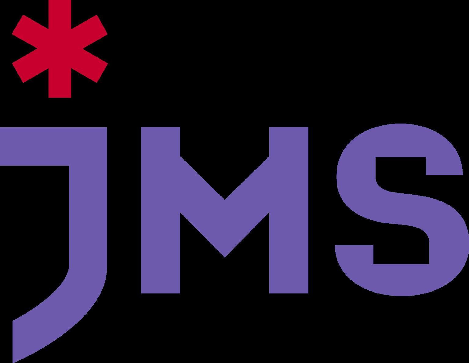 JMS_LOGO_WEB_zonder onderzin
