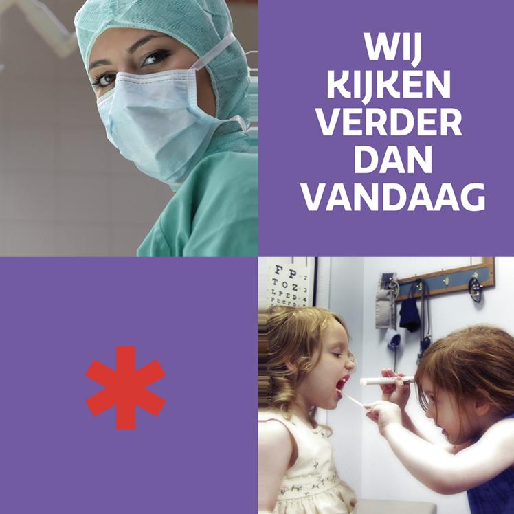 https://jonkerbosch.nl/wp-content/uploads/2021/05/Sliderbeeld_04_mobiel.png