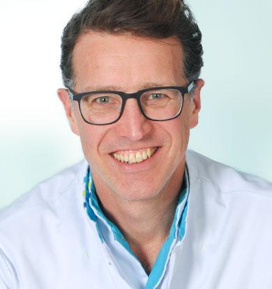 Frits-van-den-Wildenberg-chirurg