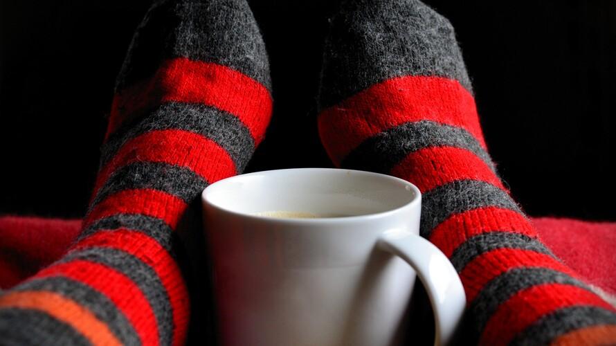 ws_stockings-3651610_1920
