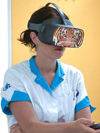 vr-bril-endoscopie